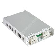 Photo of Parker SSD EMC Filter to 20A for 690PB Inverters - CO467842U020