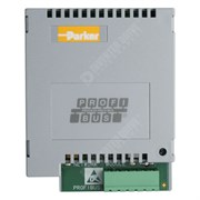 Photo of Parker SSD Profibus Comms Card for 690 Inverter sizes C to K or 590P - 6055-PROF-00