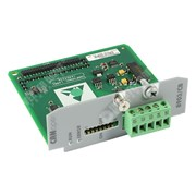 Photo of Parker SSD 8903-CB-00 - CANopen Communications Card for 890 Series Inverters