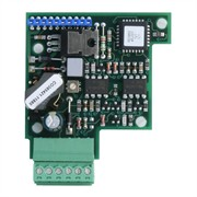 Photo of Parker SSD AH387775U001 - 590P & 590 Encoder Feedback Card (Wire-ended)