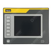 "Photo of Parker SSD TS8008 7.7"" Touch Screen HMI"