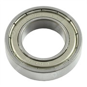 Photo of Parker SSD Parvex (Axem) - Bearing for FC11T and FC12T Tacho