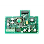 Photo of Parker SSD Encoder Feedback Card for 690P Size B Inverters LA467461